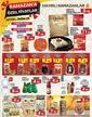 Snowy Market 06 - 28 Mayıs 2020 Kampanya Broşürü! Sayfa 7 Önizlemesi