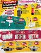 Snowy Market 06 - 28 Mayıs 2020 Kampanya Broşürü! Sayfa 8 Önizlemesi