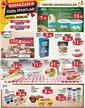 Snowy Market 06 - 28 Mayıs 2020 Kampanya Broşürü! Sayfa 2