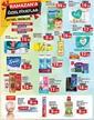Snowy Market 06 - 28 Mayıs 2020 Kampanya Broşürü! Sayfa 5 Önizlemesi