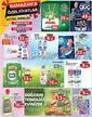 Snowy Market 06 - 28 Mayıs 2020 Kampanya Broşürü! Sayfa 4 Önizlemesi