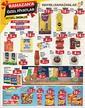 Snowy Market 06 - 28 Mayıs 2020 Kampanya Broşürü! Sayfa 6 Önizlemesi
