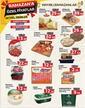 Snowy Market 06 - 28 Mayıs 2020 Kampanya Broşürü! Sayfa 1