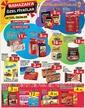 Snowy Market 06 - 28 Mayıs 2020 Kampanya Broşürü! Sayfa 3 Önizlemesi