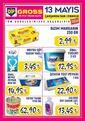 Dip Gross 13 - 27 Mayıs 2020 Kampanya Broşürü! Sayfa 2