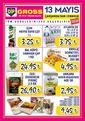 Dip Gross 13 - 27 Mayıs 2020 Kampanya Broşürü! Sayfa 1