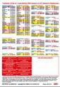 Modalife Mobilya Mayıs 2020 Kampanya  Kataloğu Sayfa 80 Önizlemesi