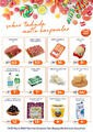 Başdaş Market 18 - 23 Mayıs 2020 Kampanya Broşürü! Sayfa 2