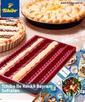 Tchibo 18 Mayıs - 10 Haziran 2020 Renkli Bayram Sofraları Broşürü Sayfa 1