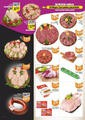 Oruç Market 20 Mayıs - 01 Haziran 2020 Kampanya Broşürü! Sayfa 2