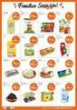 Aypa Market 05 - 08 Mayıs 2020 Kampanya Broşürü! Sayfa 2
