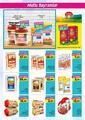 Akranlar Süpermarket 15 - 27 Mayıs 2020 Kampanya Broşürü! Sayfa 2