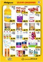 Milli Pazar Market 13 - 15 Mayıs 2020 Kampanya Broşürü! Sayfa 2