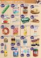 Rota Market 14 - 28 Mayıs 2020 Kampanya Broşürü! Sayfa 2