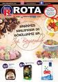 Rota Market 14 - 28 Mayıs 2020 Kampanya Broşürü! Sayfa 1