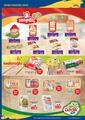 Acem Market 17 - 31 Mayıs 2020 Kampanya Broşürü! Sayfa 2