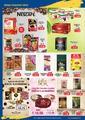 Acem Market 17 - 31 Mayıs 2020 Kampanya Broşürü! Sayfa 10 Önizlemesi