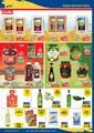 Acem Market 17 - 31 Mayıs 2020 Kampanya Broşürü! Sayfa 7 Önizlemesi