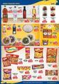 Acem Market 17 - 31 Mayıs 2020 Kampanya Broşürü! Sayfa 6 Önizlemesi