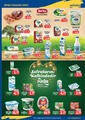 Acem Market 17 - 31 Mayıs 2020 Kampanya Broşürü! Sayfa 4 Önizlemesi