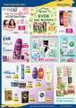 Acem Market 17 - 31 Mayıs 2020 Kampanya Broşürü! Sayfa 12 Önizlemesi