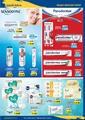 Acem Market 17 - 31 Mayıs 2020 Kampanya Broşürü! Sayfa 13 Önizlemesi