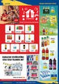 Acem Market 17 - 31 Mayıs 2020 Kampanya Broşürü! Sayfa 11 Önizlemesi