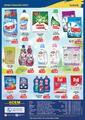 Acem Market 17 - 31 Mayıs 2020 Kampanya Broşürü! Sayfa 16 Önizlemesi
