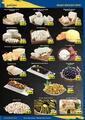 Acem Market 17 - 31 Mayıs 2020 Kampanya Broşürü! Sayfa 3 Önizlemesi