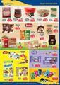 Acem Market 17 - 31 Mayıs 2020 Kampanya Broşürü! Sayfa 9 Önizlemesi