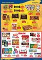 Acem Market 17 - 31 Mayıs 2020 Kampanya Broşürü! Sayfa 8 Önizlemesi