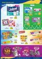 Acem Market 17 - 31 Mayıs 2020 Kampanya Broşürü! Sayfa 14 Önizlemesi