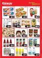 Günkay Market 11 - 17 Mayıs 2020 Kampanya Broşürü! Sayfa 3 Önizlemesi