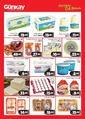 Günkay Market 11 - 17 Mayıs 2020 Kampanya Broşürü! Sayfa 2