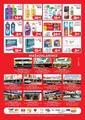 Günkay Market 11 - 17 Mayıs 2020 Kampanya Broşürü! Sayfa 4 Önizlemesi