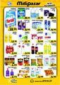 Milli Pazar Market 20 - 22 Mayıs 2020 Kampanya Broşürü! Sayfa 2