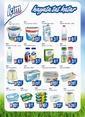Çetinkaya 16 - 31 Mayıs 2020 Kampanya Broşürü! Sayfa 2