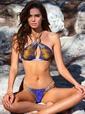 Ay Yıldız 2020 Mayo - Bikini Spring Summer Lookbook Sayfa 22 Önizlemesi