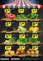 Akranlar Süpermarket 13 Mayıs 2020 Halk Günü Fırsatları Sayfa 1