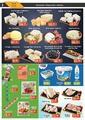 Beşler Market 29 Mayıs - 04 Haziran 2020 Kampanya Broşürü! Sayfa 2