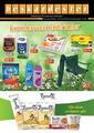 Beşler Market 29 Mayıs - 04 Haziran 2020 Kampanya Broşürü! Sayfa 1