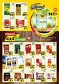 İşmar Market 13 - 20 Mayıs 2020 Kampanya Broşürü! Sayfa 2