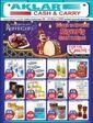 Aklar Toptan Market 06 - 16 Mayıs 2020 Kampanya Broşürü! Sayfa 1