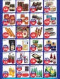 Aklar Toptan Market 06 - 16 Mayıs 2020 Kampanya Broşürü! Sayfa 2
