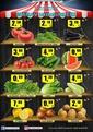 Akranlar Süpermarket 03 Haziran 2020 Halk Günü Fırsatları Sayfa 1