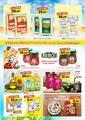 Akranlar Süpermarket 05 - 25 Haziran 2020 Kampanya Broşürü! Sayfa 2
