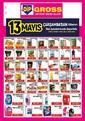 Dip Gross 13 - 19 Haziran 2020 Kampanya Broşürü! Sayfa 2