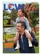 LC Waikiki Life Dergisi Haziran 2020 Sayfa 1