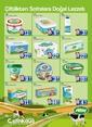 Çetinkaya 15 - 30 Haziran 2020 Kampanya Broşürü! Sayfa 2
