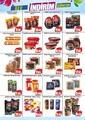 Cem Hipermarket 24 Haziran - 05 Temmuz 2020 Kampanya Broşürü! Sayfa 3 Önizlemesi